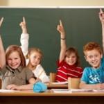 Sklep internetowy z wyposazeniem do szkół