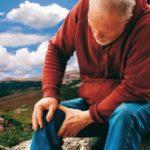 jak wzmocnić staw kolanowy