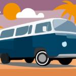 Wyjazdy międzynarodowe czy musimy jeździć własnym samochodem?